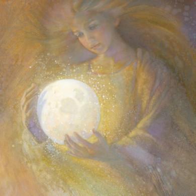 Belle Luna